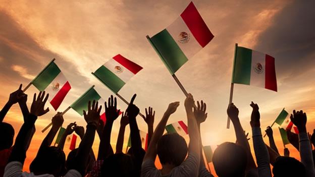 Políticos austeros en México, ¿posibilidad o un sueño guajiro?