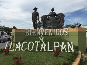 Tlacotalpan: la Perla del Papaloapan